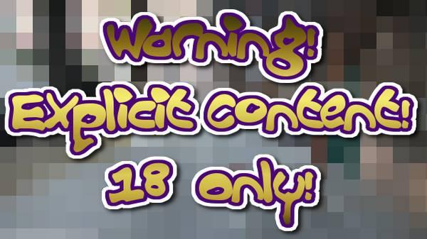 www.bigcocjteenaddiction.com
