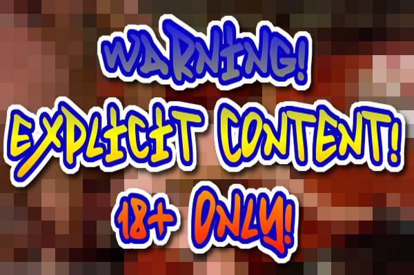 www.bigtitsss.com