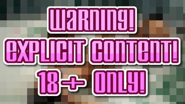 www.brutal-faccesitting.com