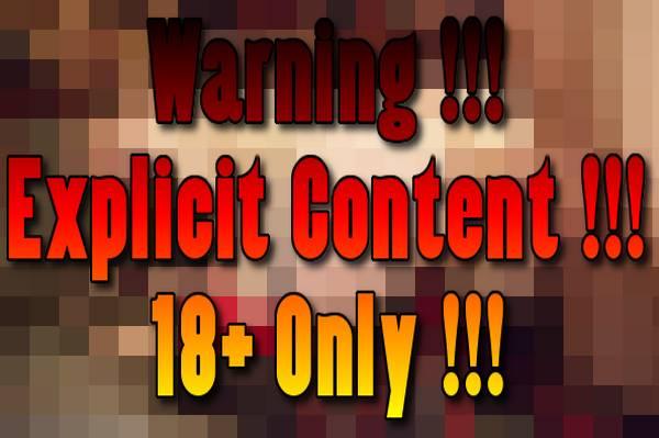 www.famouslatinboyys.com