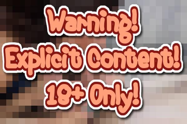 www.nastyzngelscam.com